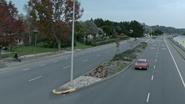 S01E13-Tape-7-Side-A-088-Car