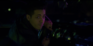 S02E13-Bye-094-Tony-Padilla