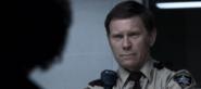 S03E13-Let-the-Dead-Bury-the-Dead-075-Deputy-Bill-Standall