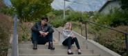 S04E02-College-Tour-087-Zach-Chloe