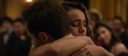 S04E09-Prom-083-Justin-Jessica
