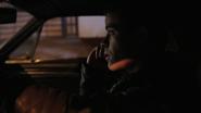 S01E02-Tape-1-Side-B-118-Tony-Padilla