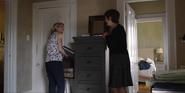 S02E02-Two-Girls-Kissing-032-Jackie-Olivia