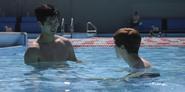 S02E02-Two-Girls-Kissing-042-Zach-Alex