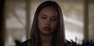 S02E03-The-Drunk-Slut-054-Jessica-Davis
