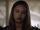 S02E03-The-Drunk-Slut-054-Jessica-Davis.png