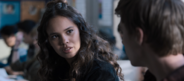 S03E08-In-High-School-Even-on-a-Good-Day-It's-Hard-to-Tell-Who's-on-Your-Side-025-Jessica-Davis