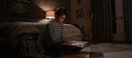 S04E01-Winter-Break-093-Winston-Williams