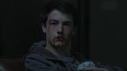 S01E12-Tape-6-Side-B-076-Clay-Jensen