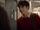 S02E01-The-First-Polaroid-099-Tyler-Hannah.png