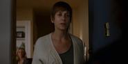 S02E08-The-Little-Girl-069-Olivia-Baker