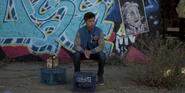 S02E12-The-Box-of-Polaroids-060-Scott-Reed
