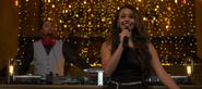 S04E09-Prom-074-Jessica-Davis
