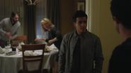 S01E04-Tape-2-Side-B-091-Tony-Padilla