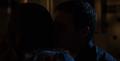 S02E13-Bye-086-Jessica-Justin