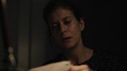 S01E02-Tape-1-Side-B-114-Olivia-Baker