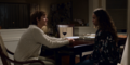 S02E08-The-Little-Girl-082-Olivia-Jessica