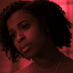 S03E07-There-Are-a-Number-of-Problems-with-Clay-Jensen-039-Ani-Achola.png