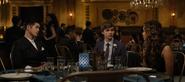 S04E09-Prom-057-Zach-Alex-Jessica