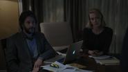 S01E08-Tape-4-Side-B-073-Matt-Lainie