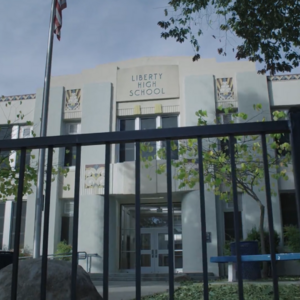 S01E09-Tape-5-Side-A-001-Liberty-High-School.png
