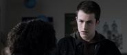 S03E13-Let-the-Dead-Bury-the-Dead-024-Clay-Jensen