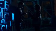 S03E13-Let-the-Dead-Bury-the-Dead-054-Justin-dealer