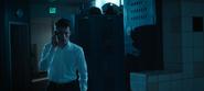 S04E03-Valentine's-Day-080-Clay-Jensen