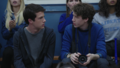 S01E07-Tape-4-Side-A-039-Clay-Tyler