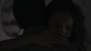 S01E09-Tape-5-Side-A-094-Justin-Jessica