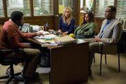 S02E04-Promotional-Image-6