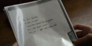 S02E05-The-Chalk-Machine-032-Hannah's-Poem