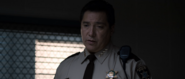S03E12-And-Then-the-Hurricane-Hit-089-Sheriff-Diaz