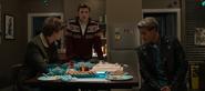 S04E01-Winter-Break-031-Alex-Charlie-Tony