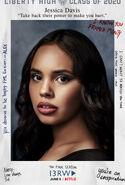 Jessica-Davis-Season-4-Portrait