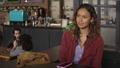 S01E02-Tape-1-Side-B-096-Jessica-Davis