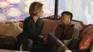 S01E06-Tape-3-Side-B-014-Laura-Girlfriend