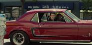 S02E03-The-Drunk-Slut-067-Clay-and-Tony