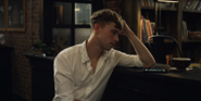 S02E05-The-Chalk-Machine-079-Ryan-Shaver
