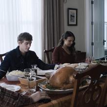 S03E13-Let-the-Dead-Bury-the-Dead-094-Bill-Alex-Jessica-Carolyn-Peter.png