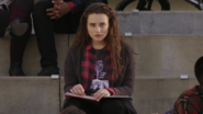 S01E02-Tape-1-Side-B-067-Hannah-Baker