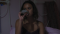 S01E06-Tape-3-Side-B-093-Jessica-Davis
