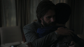 S01E08-Tape-4-Side-B-075-Matt-Clay