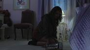 S01E12-Tape-6-Side-B-088-Jessica-Davis
