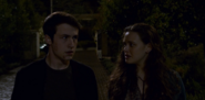 S02E11-Bryce-and-Chloe-092-Clay-Hallucination-Hannah