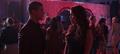 S04E03-Valentine's-Day-056-Diego-Jessica