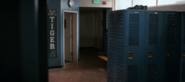 S04E06-Thursday-062-Locker-Room
