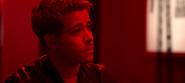 S04E07-College-Interview-018-Tony-Padilla