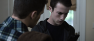 S03E04-Angry-Young-and-Man-005-Clay-Jensen