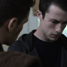 S03E04-Angry-Young-and-Man-005-Clay-Jensen.png